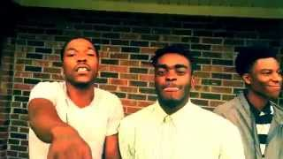 Knuck If You Buck Freestyle! (GreenTown)