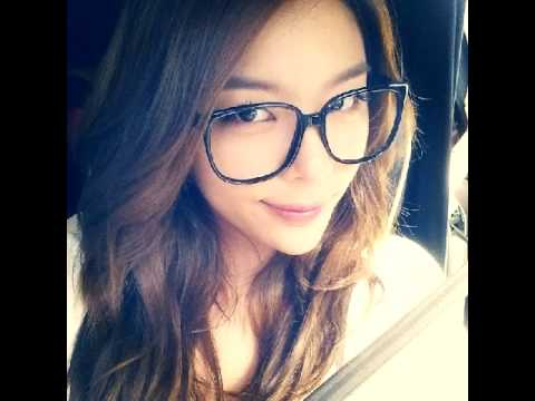 Ailee - Goodbye My Love [Male Version]
