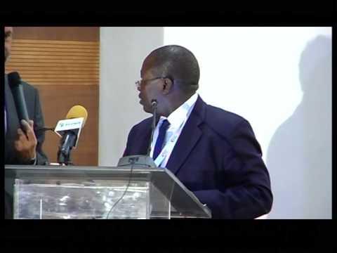 4ème édition IT & Telecom Forum d'Abidjan - 28 Mars 2014
