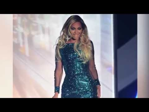 Beyonce Changes 'Resentment' Lyrics, Rumored to Keep Jay Z Cheating in Check