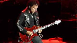Journey - Separate Ways (Worlds Apart) (Live in Dublin 2011) (HD)
