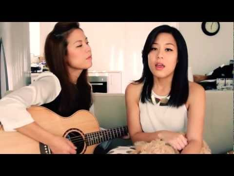 TRY | PINK (Jayesslee Cover)