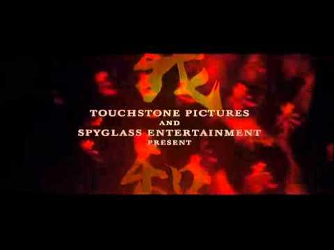 Trailer do filme Bater ou Correr em Londres