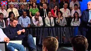 """Новости на """"Новороссия ТВ"""" 8 июня 2015 года"""