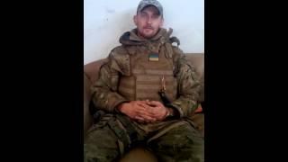 видео Поставщики ДНР