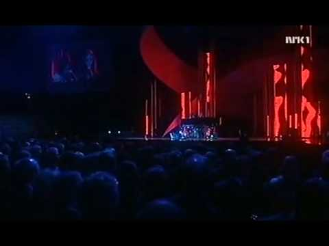 Damien Rice - Unplayed Piano [con subtitulos]