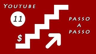 11 - Como Usar A Busca Avançada Do YouTube