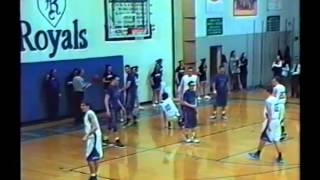 Newark 55-52 Hinckley-Big Rock Thumbnail