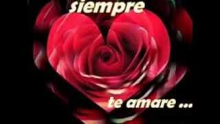 delirante amor (fernando villalona) 2014