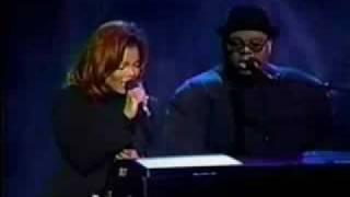 Janet Jackson, I get lonely live