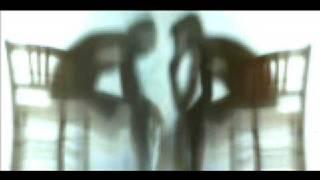 Μάνος Χατζιδάκις - Συνομιλία με τον Sergei Prokofiev