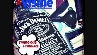Wavy - We Runnin