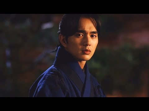 K.Will | The Person Who I Love (내가 사랑할 사람) | Ruler master of the mask OST PART 8 [UNOFFICIAL MV]