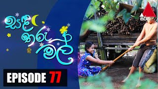 සඳ තරු මල් | Sanda Tharu Mal | Episode 77 | Sirasa TV Thumbnail