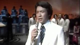 西海ブルース 永田貴子 作詞 尾形よしやす 作曲 港の雨に 濡れてる夜は ...