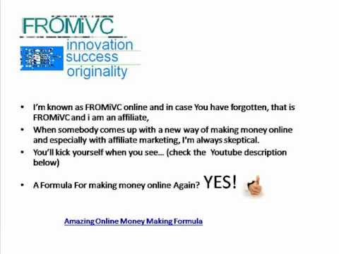 Empower Network 'Four Corners Alliance Group' TEAMBANANI FROMIiVC