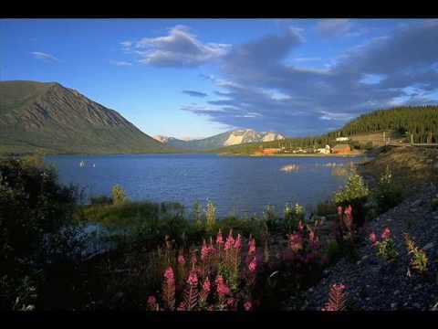 Matt Darey present DSP - From Russia with Love (Alaska Remix)
