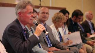 CIFOR at CBD COP13: Highlights