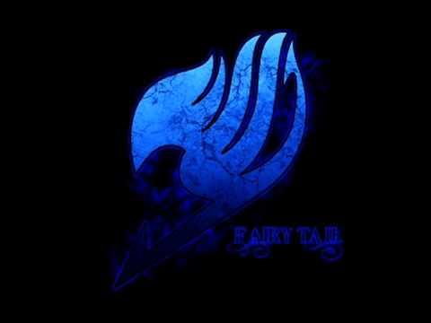 Fairy Tail-Sad Song