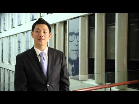 Diploma in Accounting: Student Experience | DAP | Sauder School of Business at UBC