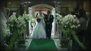 Baixar Portfólio com melhores momentos do casamento