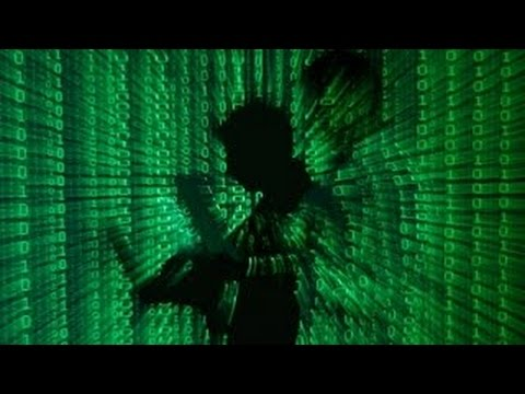[NEW Documentary 2014] THE HISTORY OF COMPUTER HACKING - Technology documentary