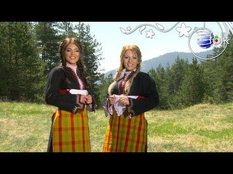 KALINA & NEVENA - TORNALA... /...
