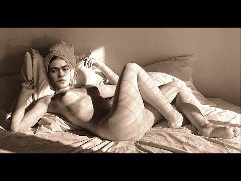 Видео Секс техника искусство