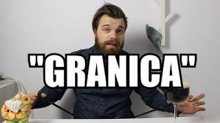 """Streszczenia lektur – """"Granica"""""""