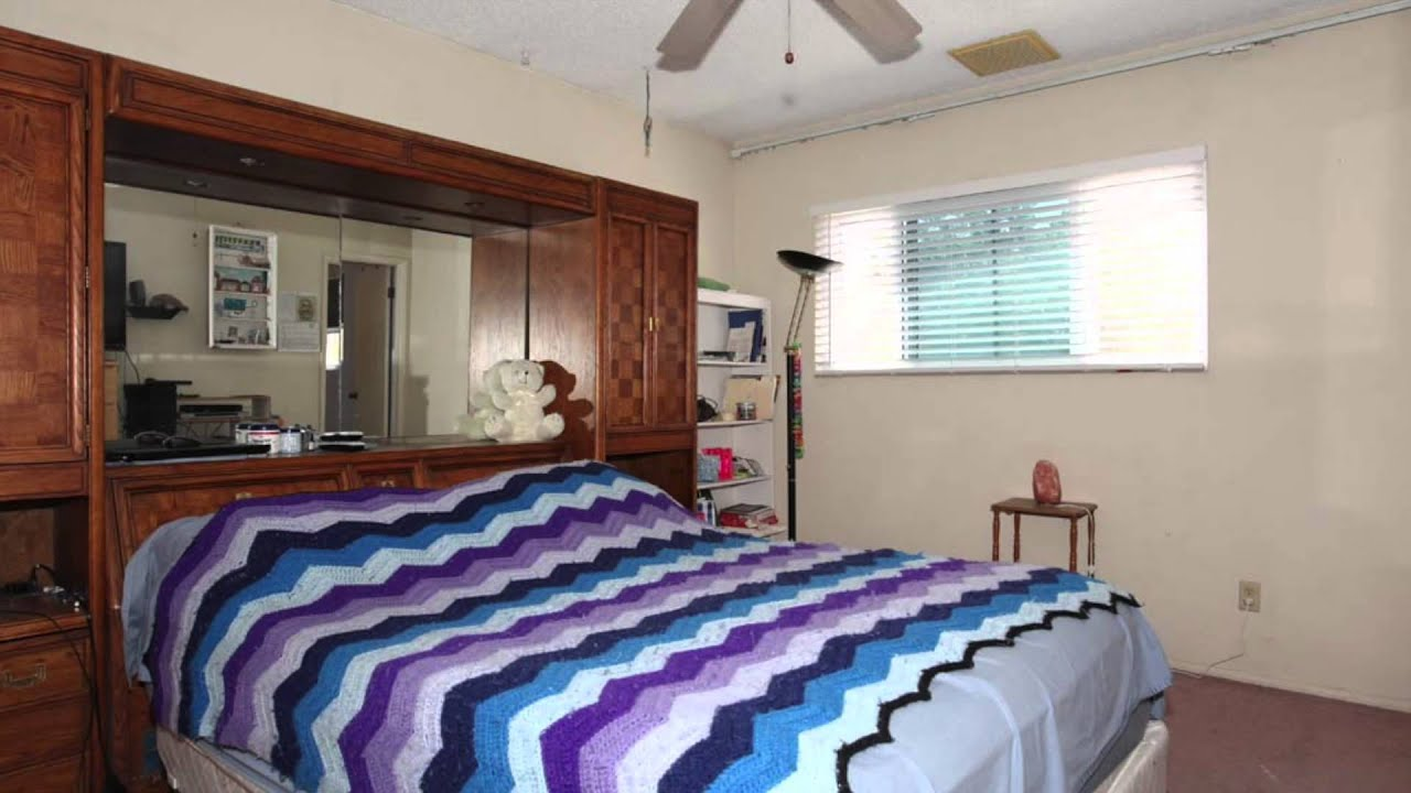 5 Bedroom 4 Bathroom Home For Sale In Tempe Arizona Near The 101 Loop Youtube