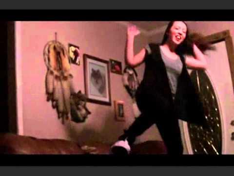 Quiet Deannajay Music Video