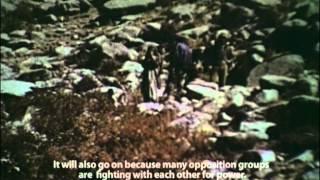 """""""Battle Brotherhood"""" представляет: документальный фильм """"345-й Полк"""""""