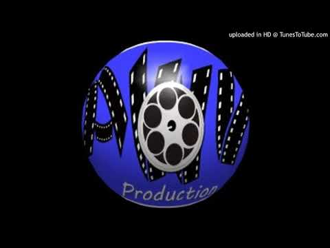 AWV Production - Phone System/IVR