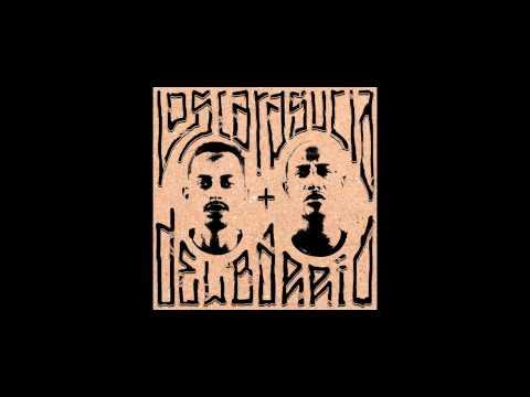 03 - Cripitin - Gregory & Dejavu (Los Cara Sucia del Barrio)