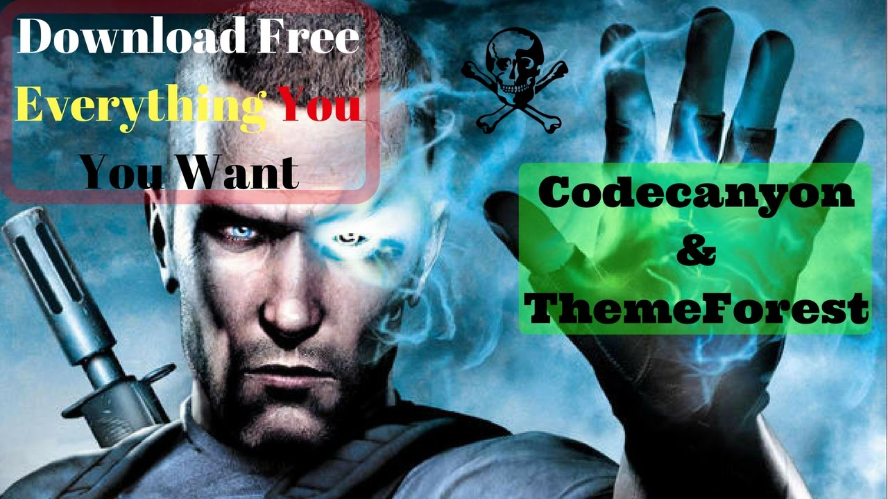 Themeforest Free Themes - Themeforest Wordpress Theme Free 2017