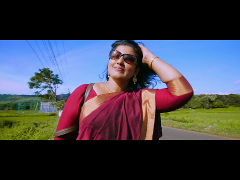 Flat Ownerum Thaamasakkariyum Short Film