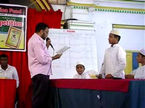 colombo muslim youth education fund & madrasathun noor 05