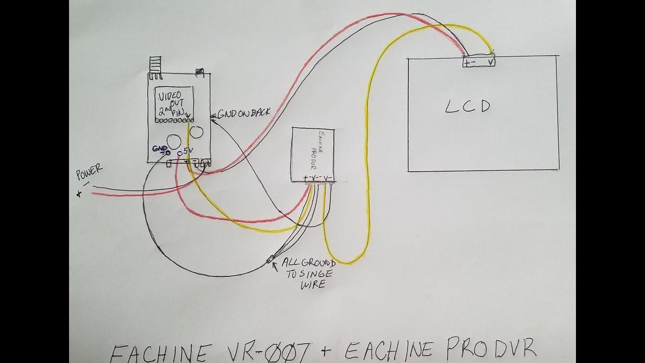 Raymarine Ev 100 Wiring Diagram Trusted Diagrams Ev100 Enthusiast U2022 C70