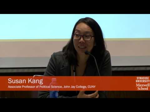 """Labor Studies Working Group Symposium, """"Workers' Rights Are Human Rights?..."""""""
