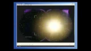 Астрономия 7. Вид Млечного Пути. Структура Млечного Пути  — Академия занимательных наук