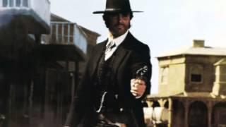 Francesco De Masi - C'è Sartana..vendi la pistola e comprati la bara