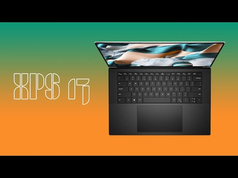 xps-17-is-here---the-ultimate-buyers-guide- -don't-make-these-mistakes!-💾-to-🍆