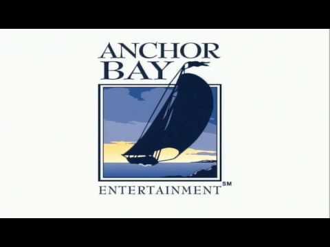 Anchor Bay Logo (2002)
