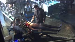 Abrams Talks New Sci-fi Series