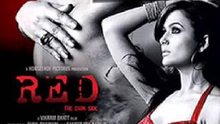 Indian movie Red Theme song aafaren tera chehra
