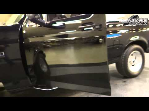 1994 Ford F150 Lightning - Stock #5875 - Gateway Classic Cars St. Louis