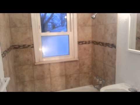 24307 Valley, Eastpointe - Rental Video - www.MetroDetroitRentals - 248-243-6648