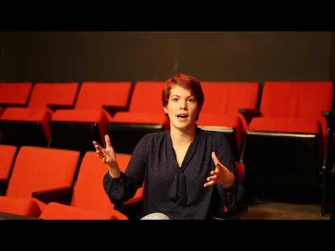 Hamlet Featurette - UD Drama