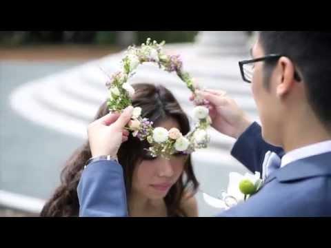 bay-area-wedding-venue-over-water---pulgas-water-temple-wedding-teaser