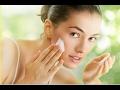 Magic formula for beautiful skin,, Best Bangla Beauty Tips.